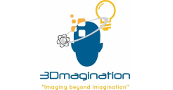 logo-3Dmagination