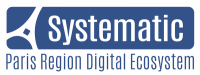 Systematic-logo-800px-1-600x224