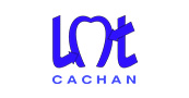 logo-lmt-cahcan