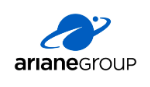 Logo Ariane Group