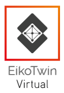 Eikotwin Virtual