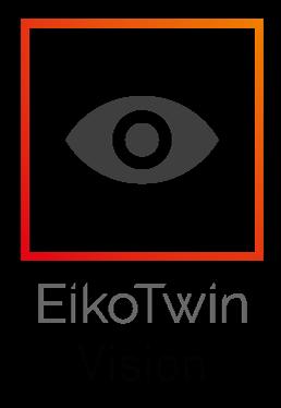 Eikotwin Vision X2