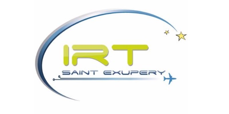 IRT Saint Exupéry and EikoTwin software