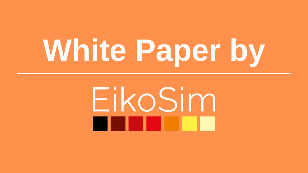 White Paper By1
